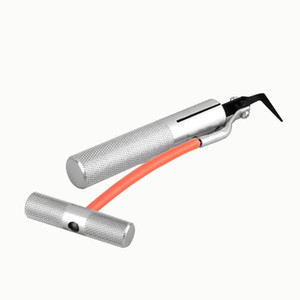 Car Windshield Remover Automotive Window Glass Seal Rubber Removing Tool Metal Glass Knife Repair Hand Tool