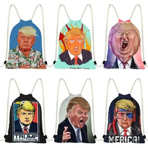 Bags Handbag Famous Trump Backpack Oil Wax Leather Ladies Handbag Fashion Tote Bag 'S Shop Bags Backpack #764