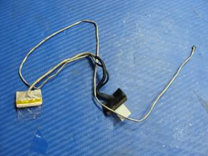 Großhandel X555LD-1B LVDS-Kabel für ASUS X555LD K555L A555L F555L R556L X554L Y583L LCD-Kabel 1422-01UN0AS 1422-01UQ0AS