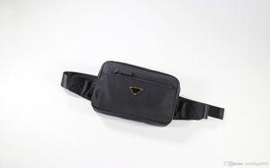 Doratang Wholesales luxury designer backpacks men chest bag designer womens Waist bags for men and women best selling