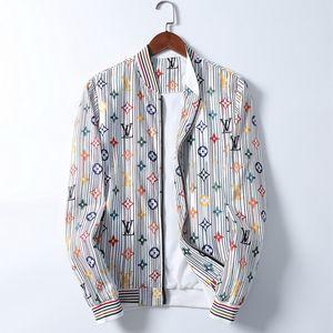 marksunshine 2020 Mens designer Jackets Windbreaker Hoodie Jacket Men Women Autumn Winter Casual Sports Hoodies Jackets Coats