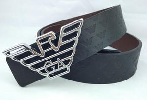 Cinturones PU del diseñador cinturones de cuero mujeres de los hombres de la correa masculina ceinture correas de la mujer Hombre de la manera pantalones vaqueros de la correa