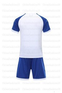 온라인 저렴한 농구 JerseyRed 세트 남성용 좋은 품질 검은 색 파란색 야구 유니폼의 xy19