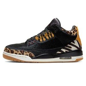Newest 3 Iv 3S Blue Black White Denim Nrg Jeans Men Basketball Shoes Jean Sneakers Mens Shoes#851