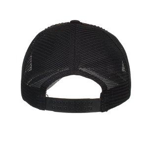 Kadınlar Rhinestone Şapkalar Kadın Snapback Beyzbol şapkası Bling Elmas Şapka Giyim Aksesuarları czapka z daszkiem