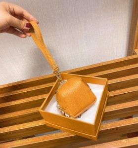 new Designer Luxury Handbags Purses Women Mini Coin Purses New Fashion Wrist Bags Brand Bags l0g0 with Box