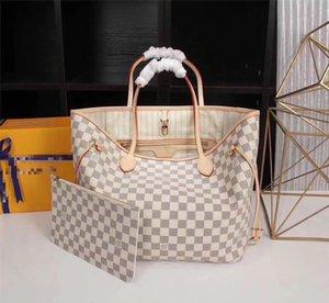 XX266LOUISSALES For Women Makeup wallet Shoulder Bag Men Purse Clutch Satchel Tote Sac 4557
