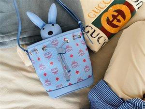 2020 yyymcm156 Tasarımcı çanta Moda Çanta Deri Omuz Çantaları Crossbody Çanta Çanta Çanta debriyaj sırt çantası cüzdan K5415