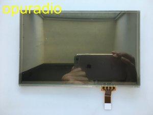 Pantalla LCD estrenar 7Inch de poste de OEM con el panel de toque original LMS700KF06 LMS700KF06-006 para Chevy DVD del coche del LCD de navegación