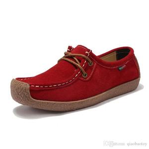 Kutusu ile K005 Sıcak Satış Erkekler Tasarımcı Lüks Günlük Ayakkabılar Mix Renk Pu Deri Kadınlar Marka Baba Sneakers Moda Leisure Ayakkabı