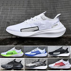 2019 ZOOM GRAVITY erkekler için eğitmen koşu ayakkabıları spor Pegasus 37 sneaker