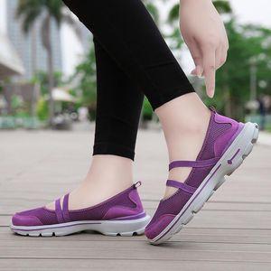Sıcak Satış-Antiskid Sandalet Kadınlar Yaz Hamilelik Prosedürü Yeni Kadın Rahat Alt Genç Kız Sandalet Anne Yumuşak alt Sandalet