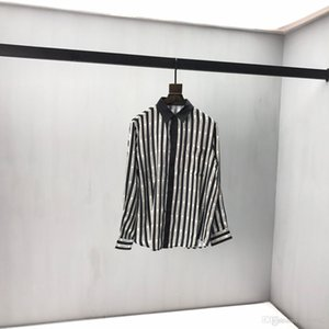 Free shipping New Fashion Sweatshirts Women Men's hooded jacket Students casual fleece tops clothes Unisex Hoodies coat T-Shirts km43