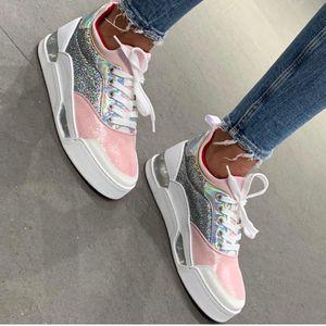 Haute Qualité AURELIEN Bas Chaussures Pour Hommes Sneaker Chaussures De Sport Plat AURELIEN SNEAKERS TRAINERS Anniversaire Cadeau De Mariage En Cuir 35-46