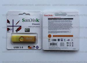 8 Go / 16 Go / 32 Go / 64 Go / 128 Go / 256 Go OTG disque dur externe lecteur flash USB / mémoire flash capacité réelle bâton / U disque mobilephone