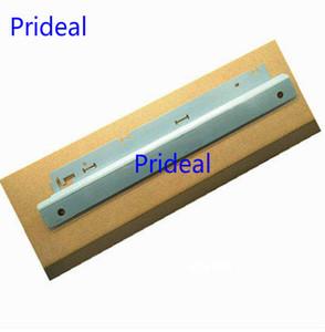 Prideal 5pcs New steel sheet for EP LQ590 dot-matrix printer long steel sheet pressure paper with the transport sheet