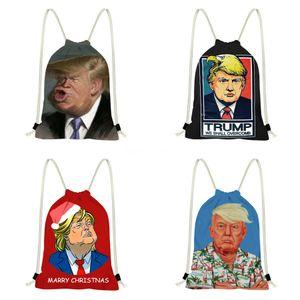 Kunzite Nuova spalla in pelle Messenger Bag verniciato laccato della borsa Trump Marca Patent Tote Handbag # 397