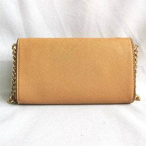 Designer Handbags Purses New Simple Lady Wallet In Short 2 Fold Handbag With Wallets Multi-Function Multi-Card Bag#640
