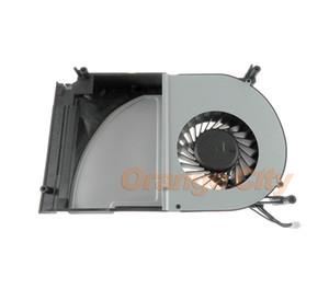 Remplacement du ventilateur de refroidissement interne pour la réparation du ventilateur interne de la console X XBO X X XBOXONE X