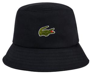 Askeri Kamuflaj Kova Şapka Camo Balıkçı Kap Ağız Güneş Balıkçılık Kapaklar Kamp Avcılık Şapka kap Chapeau Yaz Plaj Kova bob şapkalar erkekler için