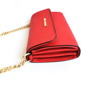 Women'S New Zipper Buckle Ring Small Wallet 2020 New Fashion Trend Solid Pu Leather Zipper Student Wallet Coins Organizer#617