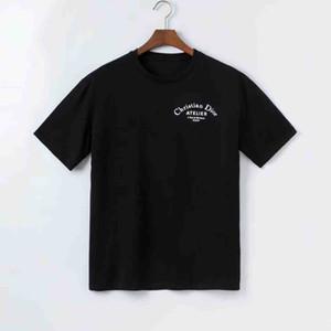 2020 Mens Nipsey Hussle verano camisetas Digital Impreso Manga corta Marca Rapero Masculino O-Cuello camisetas Adolescentes Diseñadores Ropa S-XXL