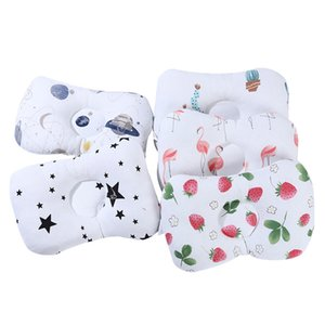 Toddler Baby U-Shaped Breastfeeding Pillow Infant Baby Nursing Pillow Baby Shaping Pillow Body Support Cushion Dropshipping