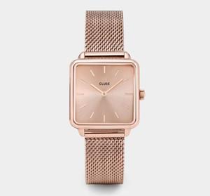 señoras relojes de lujo cuadrados de flores de diamantes completo reloj de oro las mujeres de diamantes de imitación de diseño relojes automáticos de pulsera de reloj