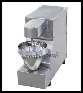 köfte makineye 3 boyut oluşturan ücretsiz kargo, domuz / balık / sığır köfte makinesi,