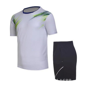 Badminton t-shirt Male Female ,Table Tennis Jersey ,tenis masculino ,ping pong Tshirts ,zumaba tops women ,men athletic shorts