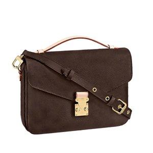 Taschen Taschen Taschen Tasche Tote Geldbörsen Frauen Damen Crossbody Fannypack Handtaschen 96 Taschen Leder Kupplung Rucksack Mode Brieftasche Handtasche SHOdE DFFs
