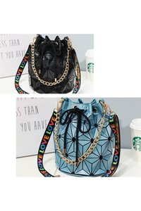 Lychee Pattern Ladies Shoulder Bag Fashion Simple Bag Luxury Shoulder Bag Women Bags Designer Casual#556
