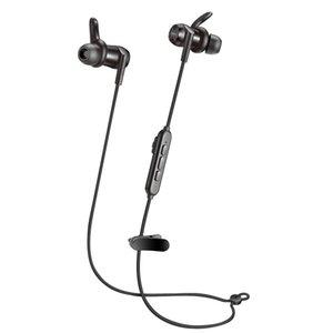 Nueva Takstar DW1 en la oreja Bluetooth Deporte nivel de protección IPX4 oído auricular inalámbrico cumple con la música del deporte de alta calidad requerimiento de Bluetooth
