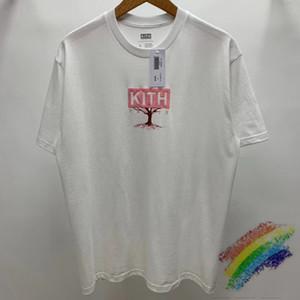 shirt do estilo T Verão Homens Wome 1 melhor qualidade Moda Top Tees New Chegou camisetas