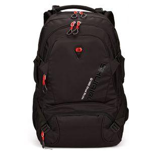 Nice2019 Shoulders Both Shuaibo 등산용 책가방 야외용 여행용 운동 패키지 레저 시간 컴퓨터 학생용 가방