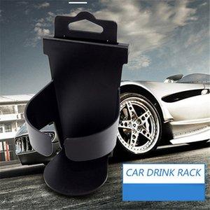 Cup Car Holder Truck copo de água Garrafa Titular Porta Monte stand Drinks suporte Holder Clip Shelf Acessórios carro