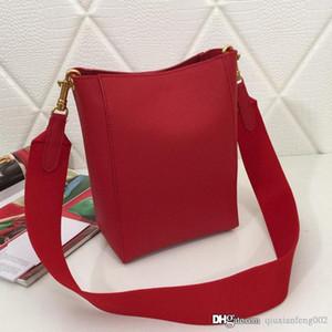 borsa a tracolla migliori donne di moda di vendita borsa del progettista di lusso in pelle di alta qualità in tutto il mondo elegante limitato il trasporto libero NB: 178.303-SEVEN