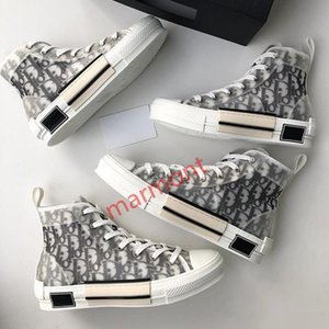 xshfbcl Fashion Trainers Runner Walking Sneakers High Quality basketball shoes Luxury Sock Shoes for Man and Woman Black White Speed