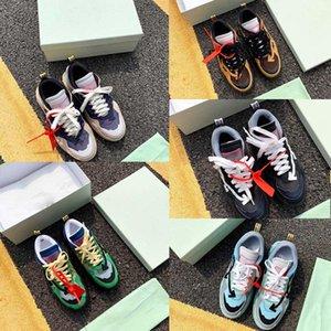 Высокое качество мужской дизайнер обуви негабаритные обувь легкая резиновая подошва 3D WF odsy-1000 кроссовки женщин вскользь обуви на открытом воздухе обувь