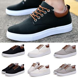 Hot Sale Fashion Cheap Casual Shoes platform triple white Sneaker combination shoes Mens Fashion Skateboarding sneakers size 39-46