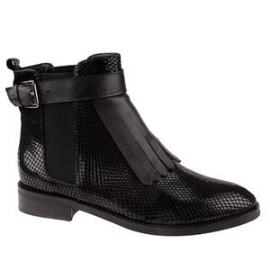 New Top Quality Leather Designer luxury handabags POCHETTE METIS men leather handbag women wallet shoulder bags hobos purse