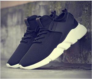 Com Box 2020 antiderrapante Chaussures designer de moda S Shoes Formadores Branco Vestido Preto De Luxe Sneakers Homens Mulheres tênis de corrida