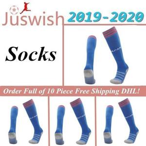 Yetişkin Ve çocuk Çorap 20 21 Japonya Futbol Formalar Karikatür Numarası Yazı 10 KARİKATÜR NUMARASI Jersey 2020 2021 Futbol Üniforma Maillot De Ayak