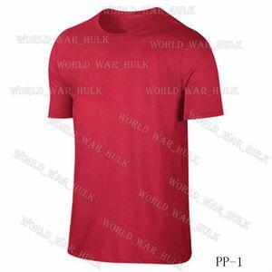 NCAA Мужчины дышащий Quick Dry Polyester Молодёжная ребенок синий красный футбол Джерси PP-004