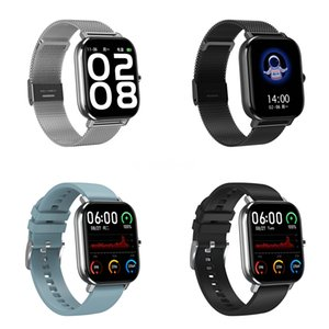 W30S Old Health DT-35 Smart Heart Rate Watch Waterproof Gps Triple Locations Sos One Button Seeking Help Sport Watch Gift For Old #QA99457
