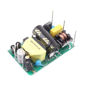 Commutateur Power Board Modules Régulateur intégré haute tension 12V 2A 24W