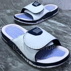 2020 NUEVOS zapatos HOT Hydro 5 Zapatillas de Arizona Verano Hombres Mujeres Pisos sandalias unisex de los zapatos ocasionales del fracaso de tirón de los deslizadores zapatillas de deporte zapatos de deporte