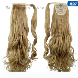 2019 hot sales natural African Girl Kinky Straight Drawstring Ponytail hair celebrity wigs