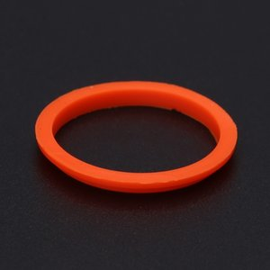 Replacement Silicone Seal O Ring Kit For Smok TFV8 Baby   TFV8 Big Baby Atomizer
