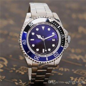 2020 Reloj 험 브레 새로운 태그 남성 시계 최고 브랜드 명품 디자이너 시계 남성 자동 데이 데이트 블랙 손목 시계 팔찌 석영 시계 Relogio